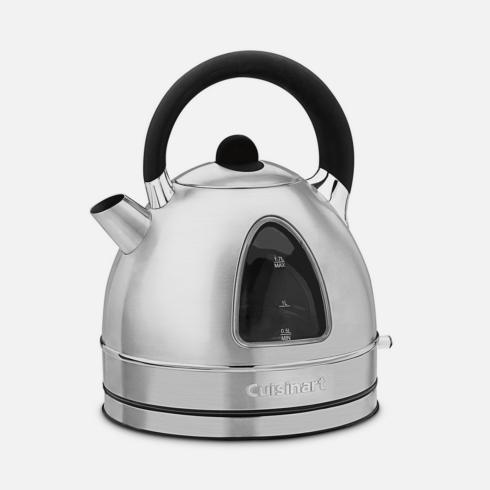 $69.99 Cordless Electric Kettle