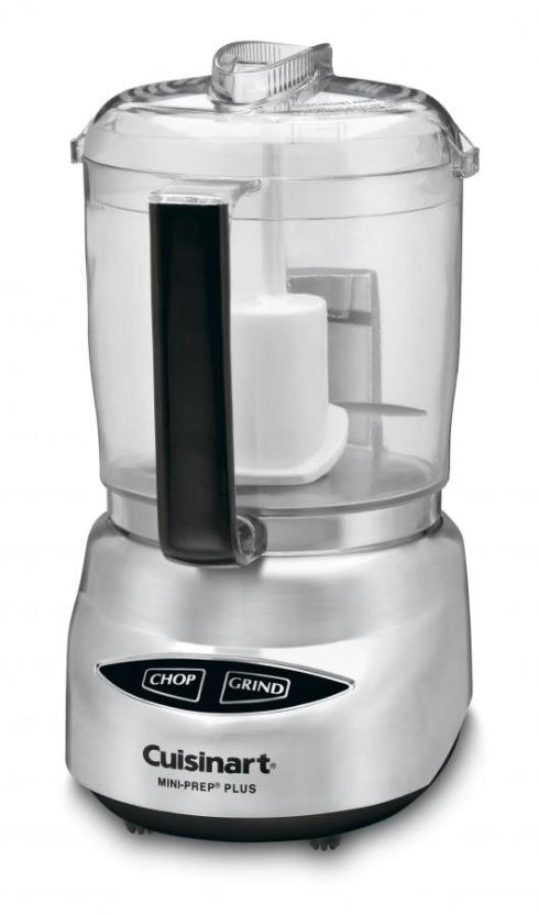 $49.99 Mini Prep Plus 4 Cup Food Processor