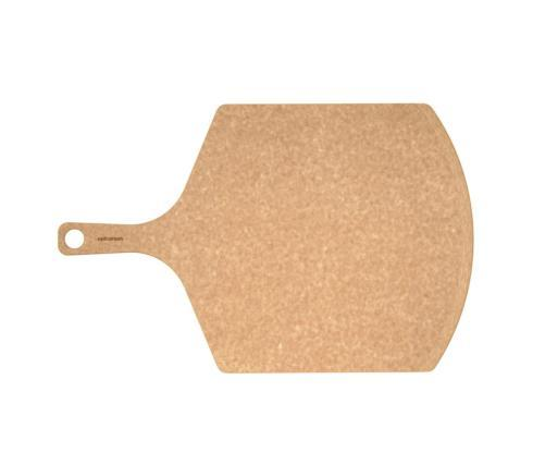 Epicurean   Pizza Peel, 23x14 $38.99