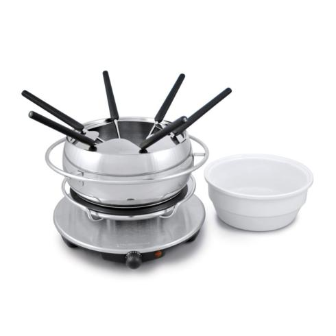 Swissmar   Zurich Electric Fondue Set $159.99