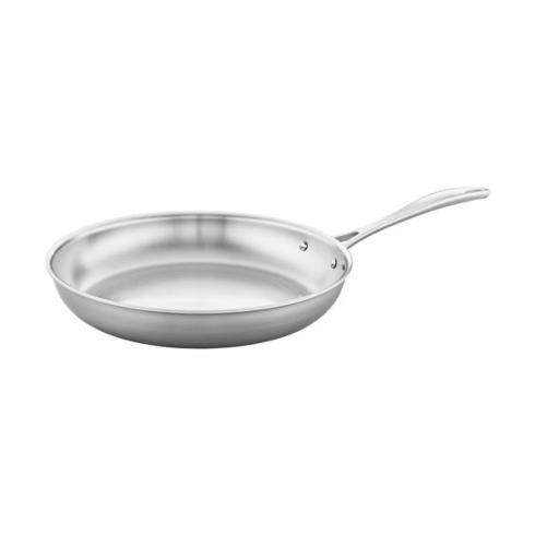"""$49.99 12"""" Fry Pan"""