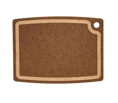 "Epicurean   Gourmet Series 18"" x 13"" Cutting Board $39.99"