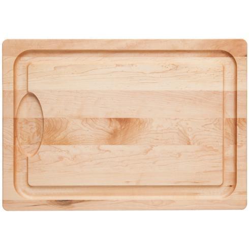 JK Adams   Farmhouse Large Cutting Board $44.99