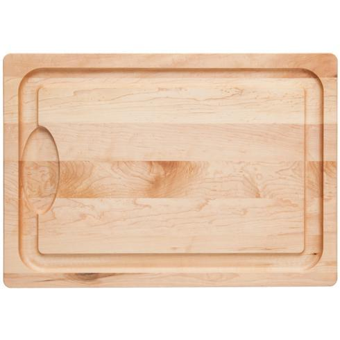 Farmhouse Large Cutting Board collection with 1 products
