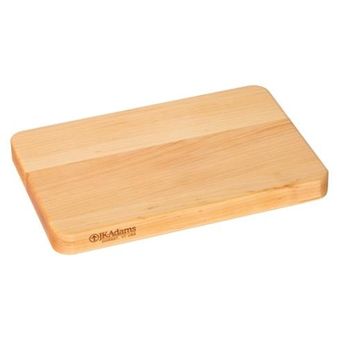 Cutting Board Classic 12X18 collection with 1 products