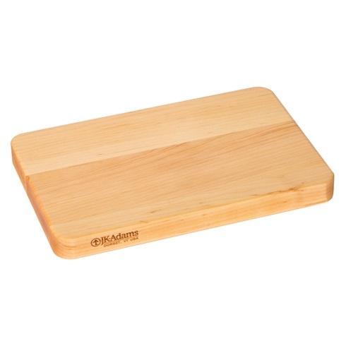 $34.99 Cutting Board Classic 12X18