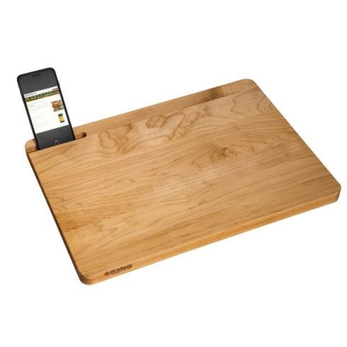 Cutting Board Pro 16x12