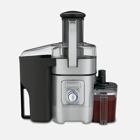 $179.99 Juice Extractor
