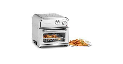 $99.99 Compact AirFryer