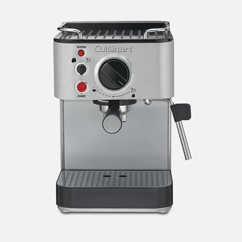 $179.99 Espresso Maker