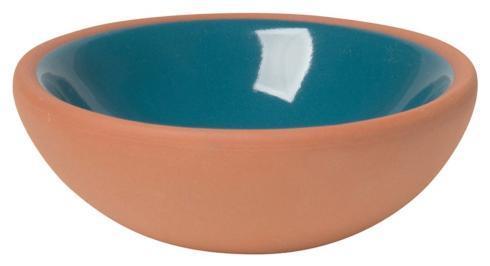 Now Designs   Terra Pinch Bowl, Sky $2.99