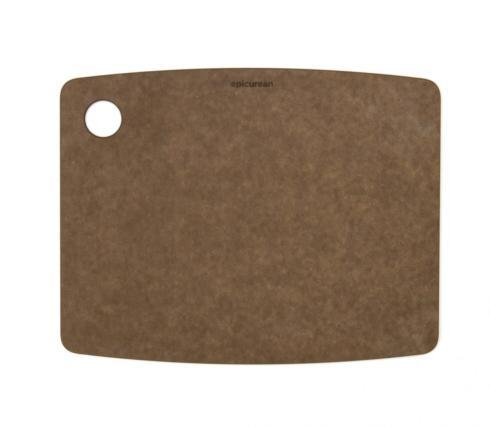 "Epicurean   Kitchen Series 12"" x 9"" Cutting Board $22.99"