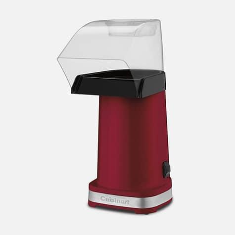 $39.99 Easy Pop Hot Air Popcorn Maker