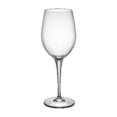 $7.99 Premium Red Wine Glass
