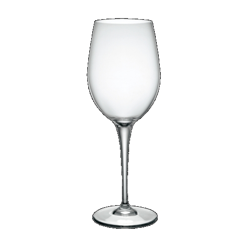 $7.99 Premium Red Wine Glass