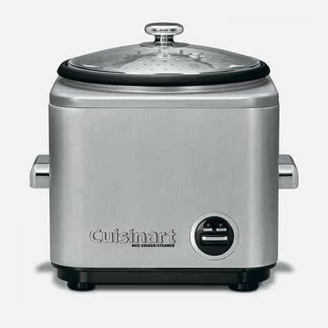 $59.99 4 Cup Rice Cooker