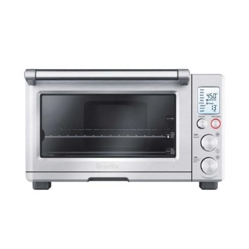 $299.99 The Smart Oven-Toaster Oven