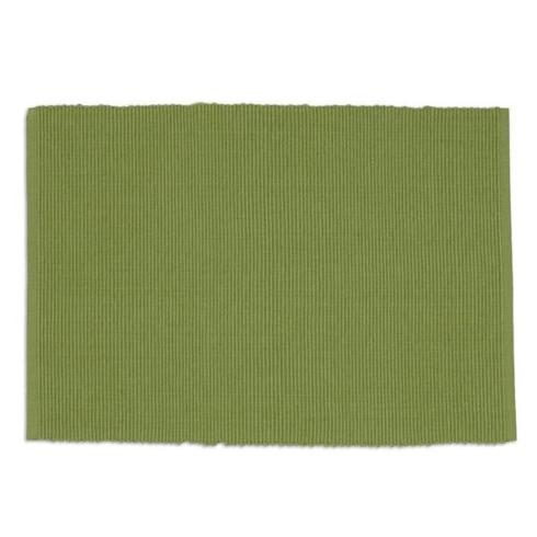$6.99 Tonal Thyme Placemat
