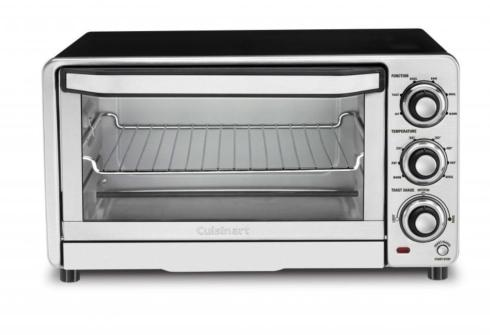 $89.99 Classic Toaster Oven