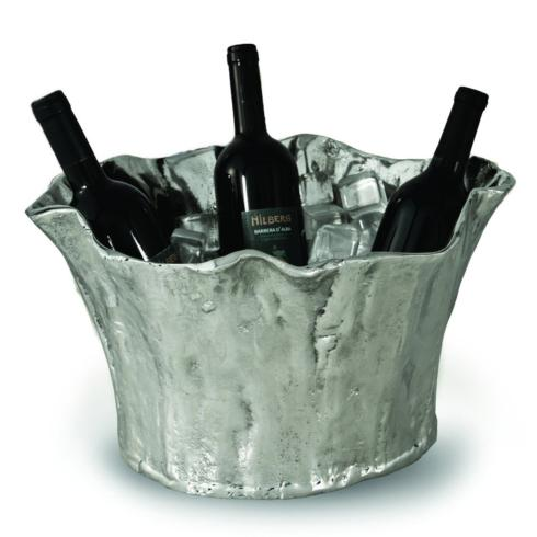 $199.99 Trunk Oval Beverage Trunk