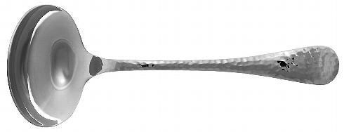Ginkgo   Lafayette Ladle $7.75