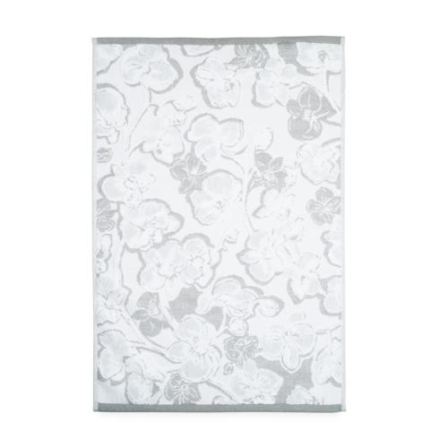 $30.00 Orchid Hand Towel