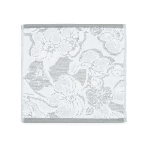 Michael Aram   Orchid Wash Towel $15.00