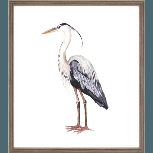 Housewares   Paragon Picture Gallery Sea Bird I $262.00