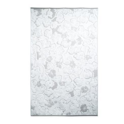 Michael Aram   Orchid Bath Towel $50.00