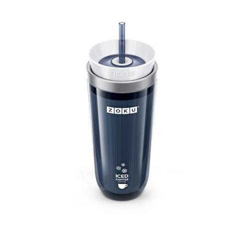 Housewares   Zoku Iced Coffee Maker $33.00