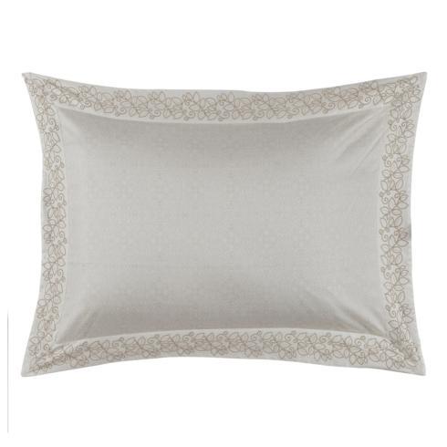 $71.00 Alexandre Turpault Palais Royal Boudior Pillow & Insert