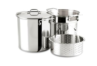 $149.99 12 Qt Multi Cooker