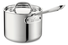 All-Clad   2 Quart Saucepan with Lid $165.00