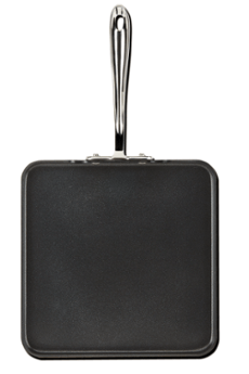 $49.99 Square Non-Stick Griddle