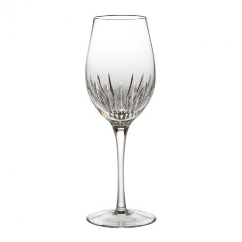 $80.00 Carina Essence White Wine