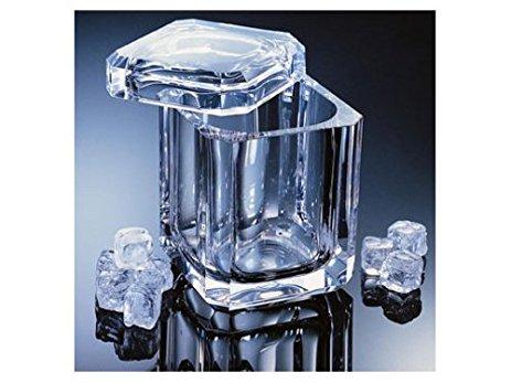 Grainware   Regal Ice Bucket $141.00