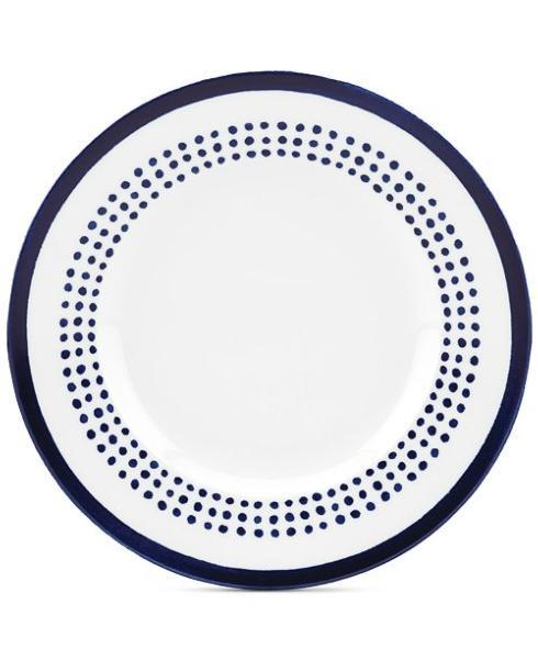 Housewares   Kate Spade Charlotte Street East accent Plate $19.00