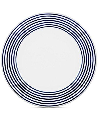 Housewares   Kate Spade Charlotte Street  East Dinner Plate $22.00