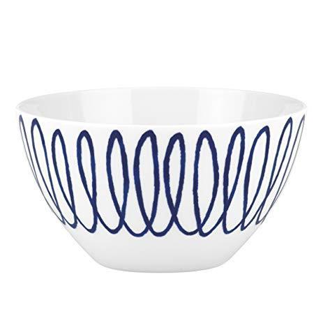 Housewares   Kate Spade Charlotte Street East Soup/Cereal Bowl $20.00