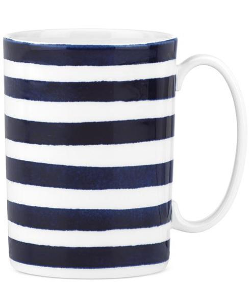 Housewares   Kate Spade Charlotte Street North Mug $19.00
