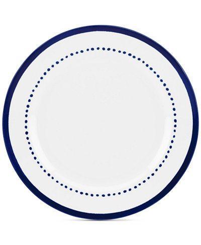 Housewares   Kate Spade Charlotte Street West Dinner $22.00