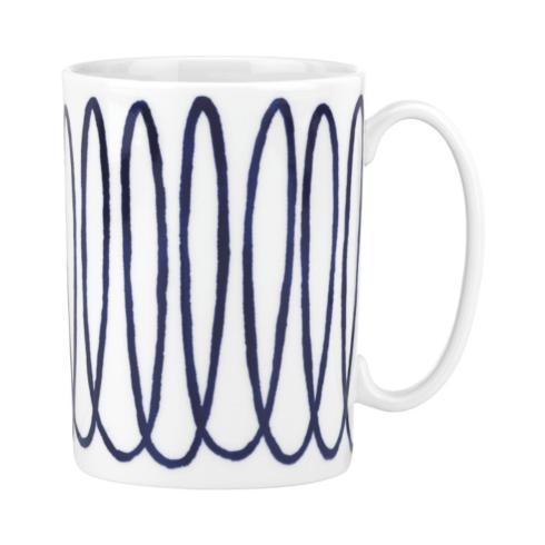 Housewares   Kate Spade Charlotte Street West Mug $19.00