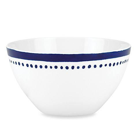Housewares   Kate Spade Charlotte Street West Soup/Cereal Bowl $20.00