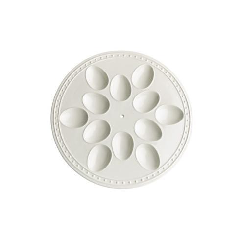 Housewares   Nora Fleming Egg Platter $38.00