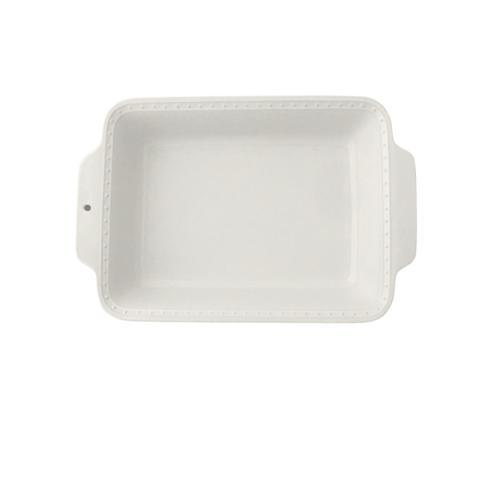 Housewares   Nora Fleming Rectangle Baker $55.00