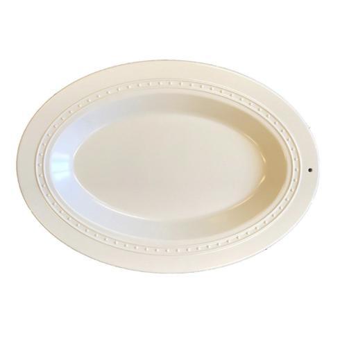 Housewares   Nora Fleming Melamine Oval Platter $48.00