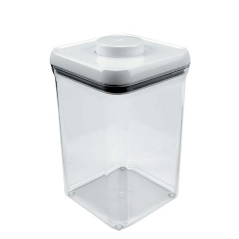 OXO   Pop 4 QT Container $22.00