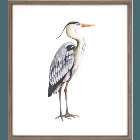 Housewares   Paragon Picture Gallery Sea Bird V $262.00