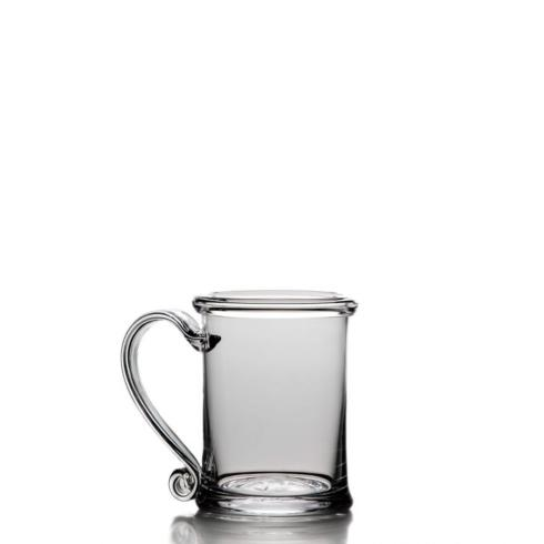 $75.00 Windsor Tankard