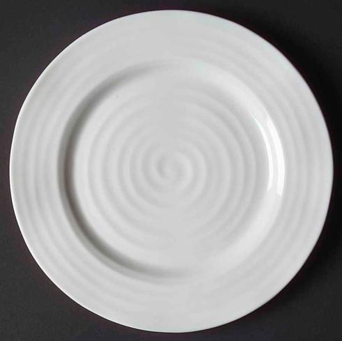 Sophie   Sophie Conran White Salad Plates $12.33